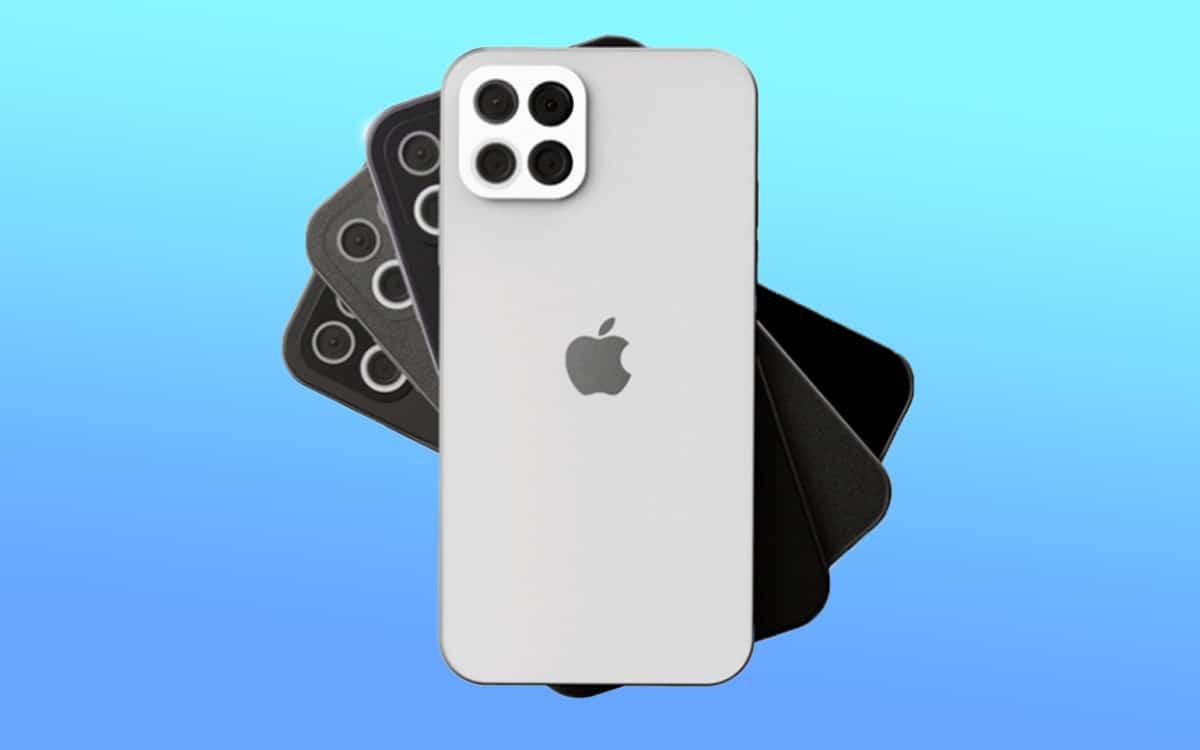 iphone 12 prix plus cher iphone 11