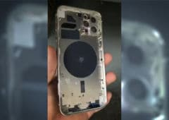 iphone 12 pro internals