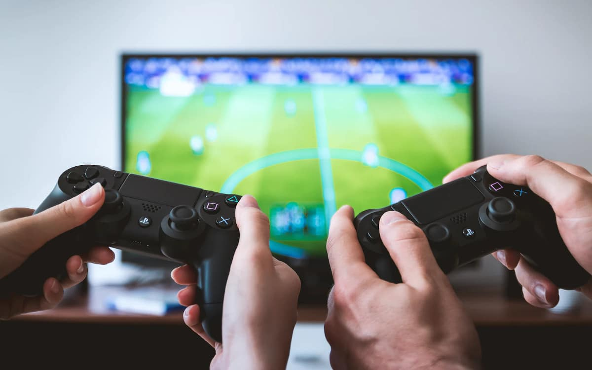 jeu video prix console inflation