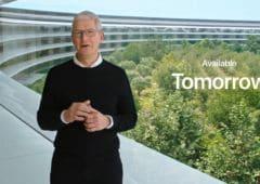 keynote-apple-2020 2020-09-15 à 20.03.37