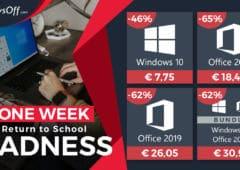 keysworld promo windows office 2909
