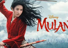 mulan sortie definitive