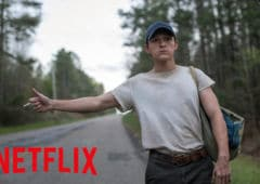 netflix séries week end
