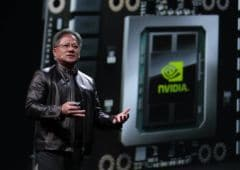 nvidia-geforce-rtx-3000-conference