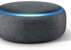 phonandroid amazon echo