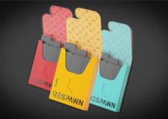 razer-respawn-gum-5-2