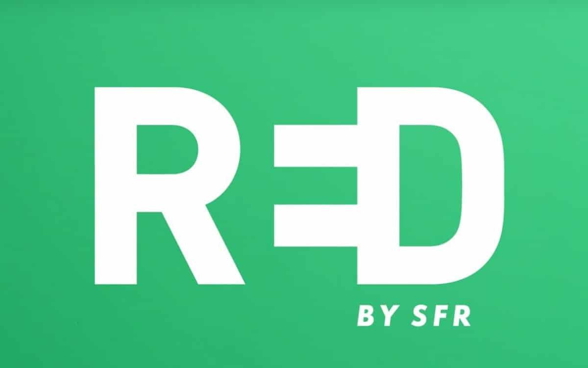 red by sfr augmente facture abonnés