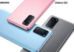 samsung-photo-galaxy-fournisseur
