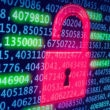 sfr bouygues panne cyberattaque