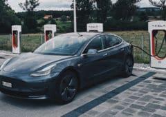 tesla-superchargers-europe