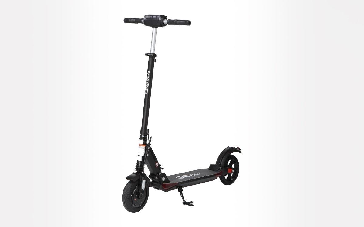 Trotinette électrique Go Ride 80Pro pas chère