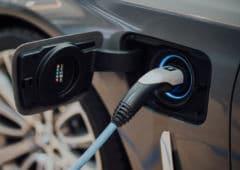 voiture-electrique-aide-achat-occasion