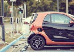 voitures-electriques-bons-chiffres-avere