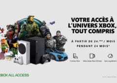 xbox-game-all-access