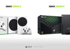 xbox-series-x-et-s-emballage