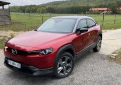Mazda MX 30 (14)
