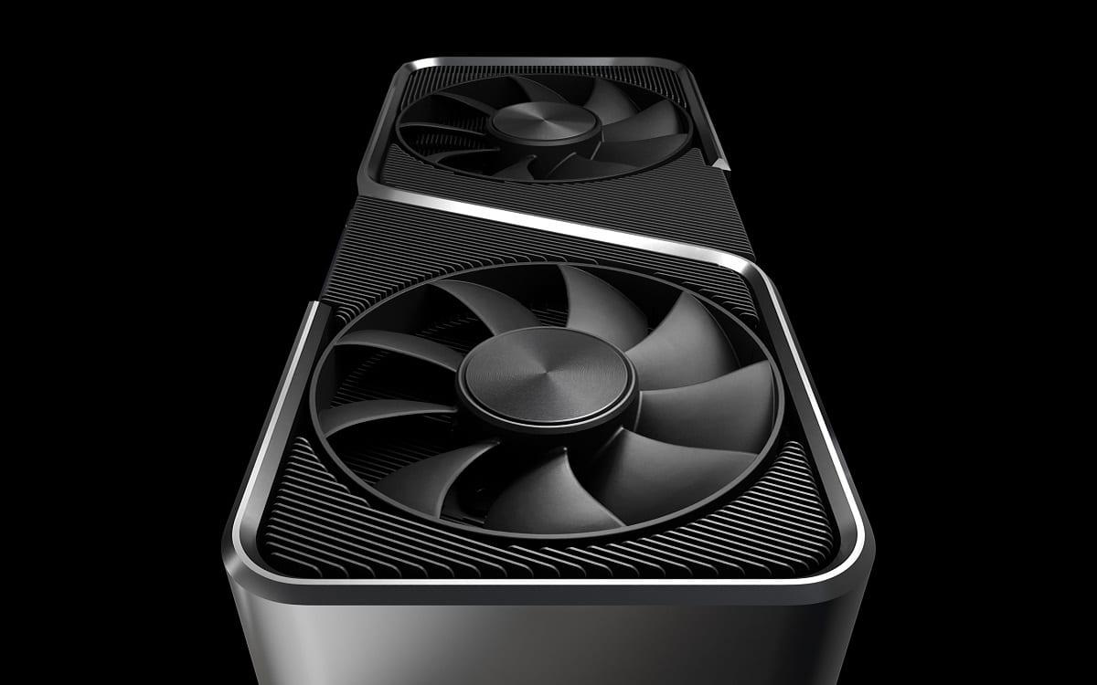 Nvidia geforce RTX 3070 meilleur prix