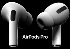 airpods pro progamme echange