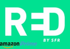 amazon prime clients red by sfr