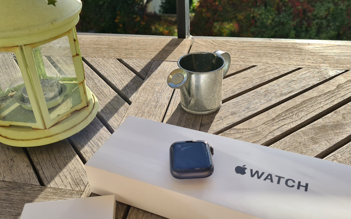 apple watch se test cover 1