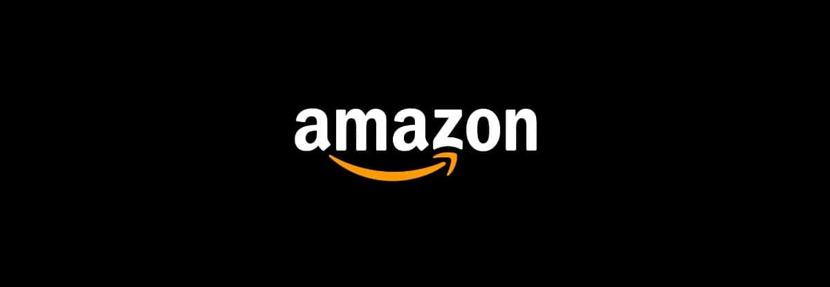 Bons plans Black Friday Amazon
