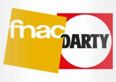 bons plans black friday fnac darty