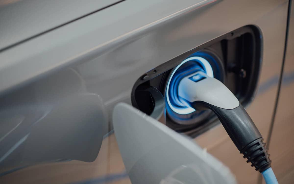 bonus ecologique voiture electrique occasion