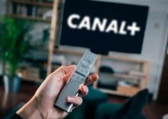 canalplus tnt