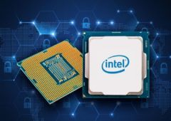 cpu intel faille