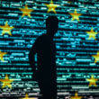 Europe surveillance de masse