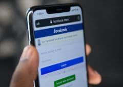 facebook jurisprudence licenciement