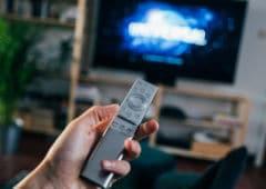 france télévisions couvre feu