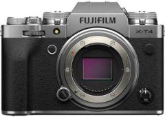 fujifilm_x t4_argent