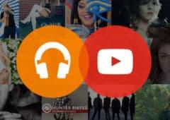 google play musique plus de boutique