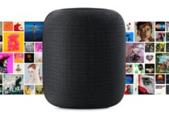 homepod apple