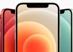 iphone 12 4