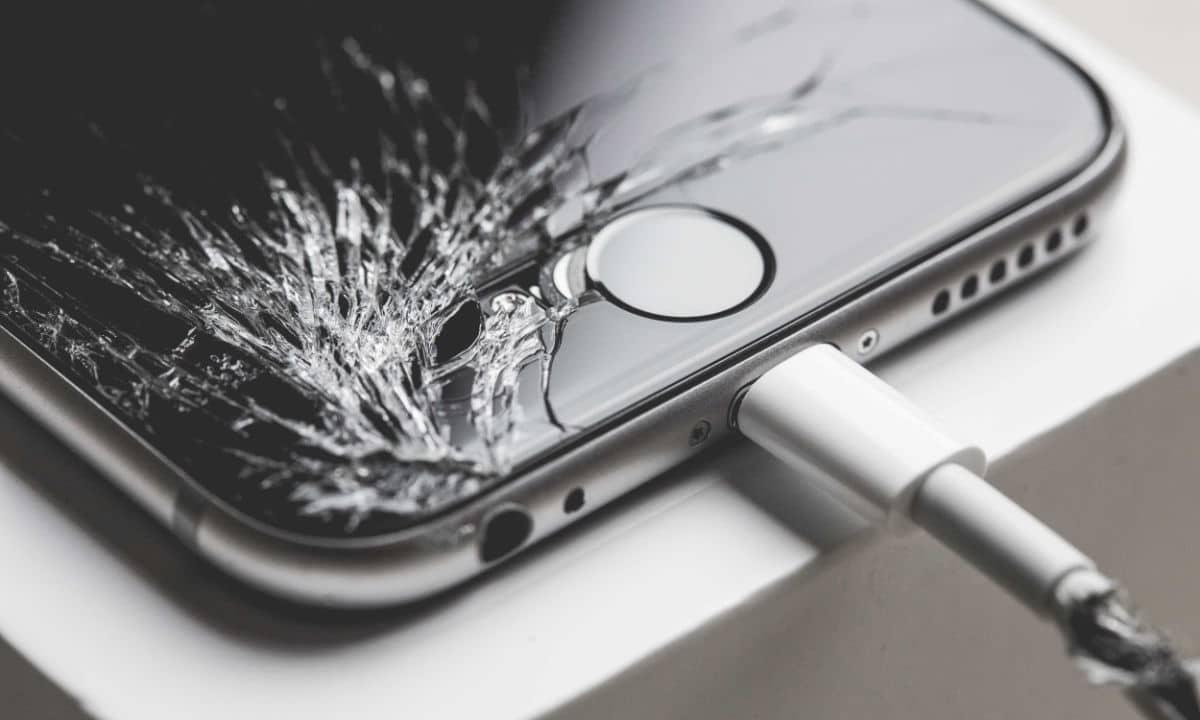 iphone casse
