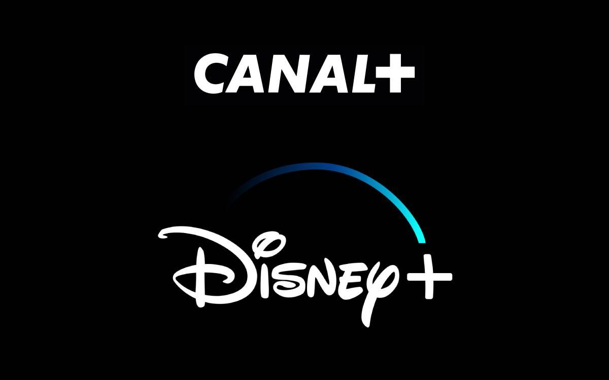 6 offres Canal et Disney+ à prix réduits