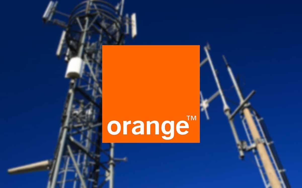 orange belgique