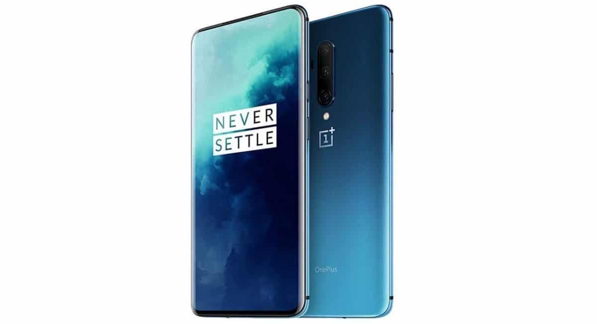 offres smartphones prime day amazon 2020