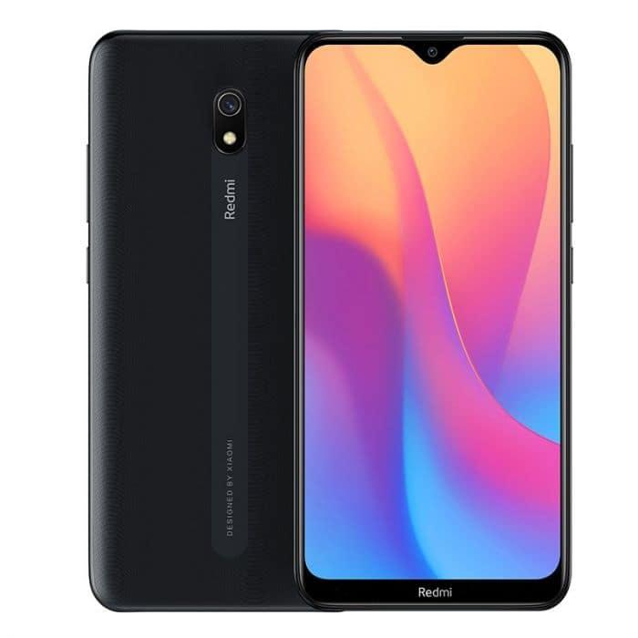 xiaomi redmi - The Xiaomi REDMI 8A for less than 100 € at Electro Dépôt - PhonAndroid