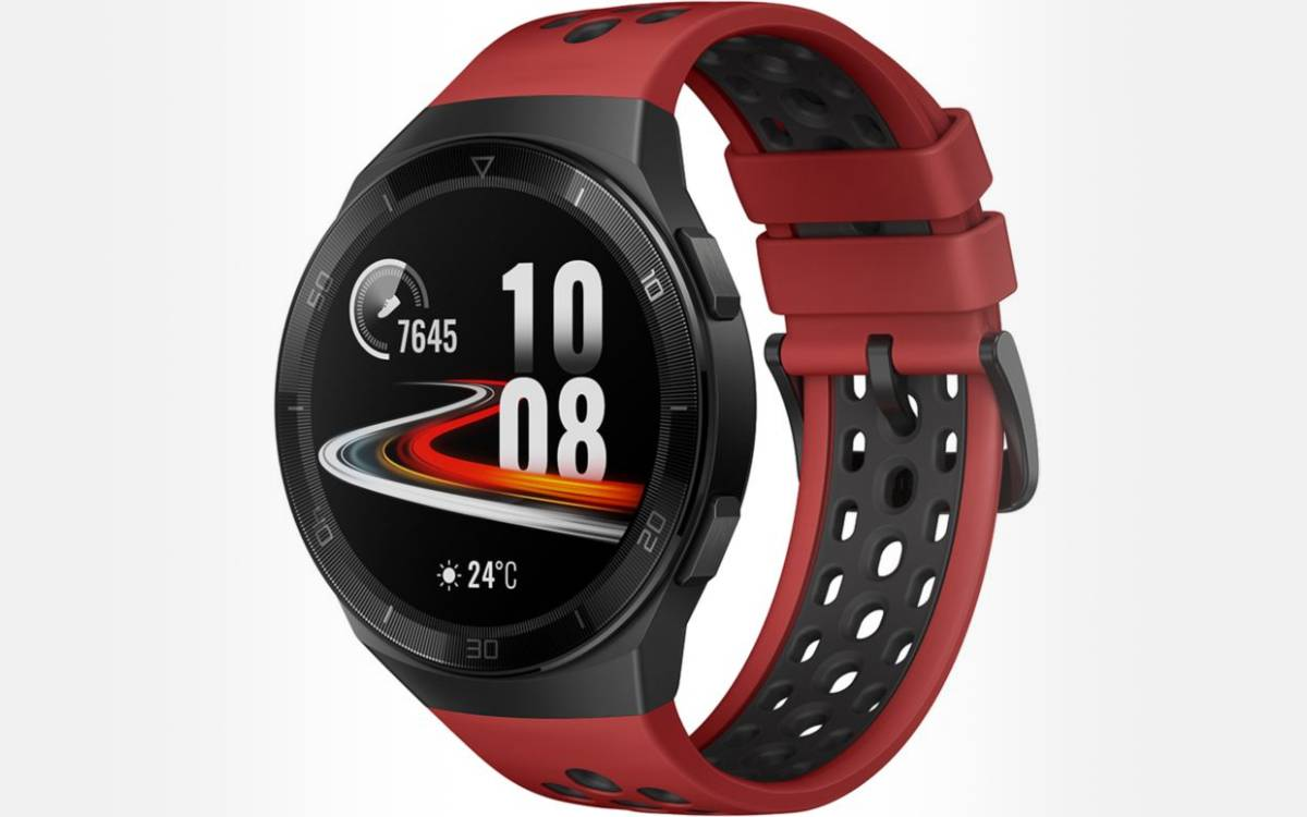 Huawei Watch GT 2e cheap