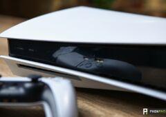 Sony PS5 02