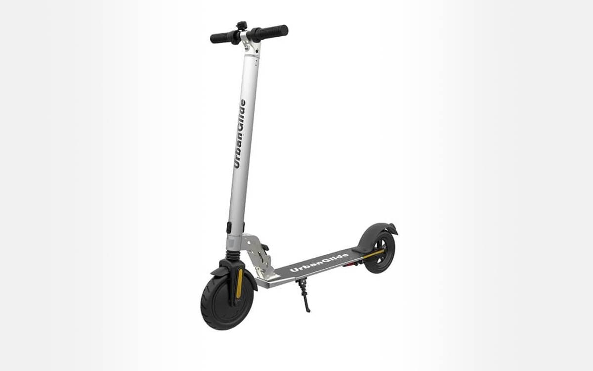Cheap UrbanGlide RIDE-85 electric scooter