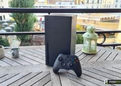 Xbox Series X (27)