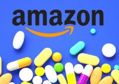 amazon pharmacie ligne