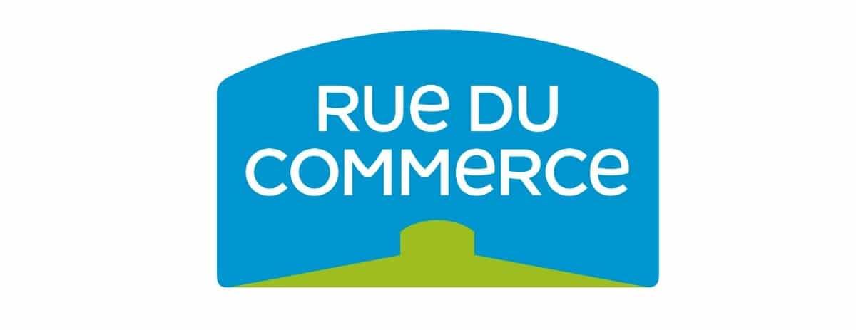 Bons plans Black Friday Rue du Commerce