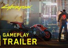 cyberpunk 2077 config nvidia