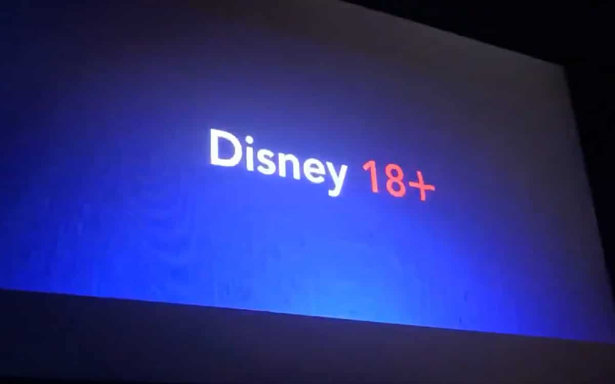 leaked disney trailer 18+