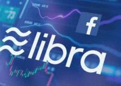 facebook libra janvier 2021